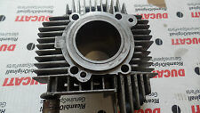 Ducati Pantah 350 Zylinder cylinder engine Motor R 904