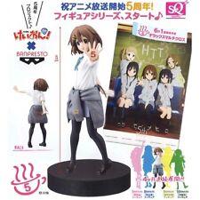 K-On! 5th Anniversary Yui Hirasawa Figure