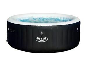 Bestway Ersatzteil 54123 Tass 19 Poolfolie Lay-Z-Spa Miami Spa Brandneu