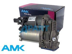 AMK OEM Luftfederkompressor 37206799419 For BMW X5/X6 E70,E71,E72 OE A1957