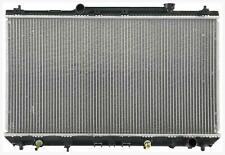 Radiator Onix OR1909 Fits For 97-01 Camry 99-01 Solara 2.2L 100% Leak Tested