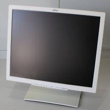 """01-00-04120 Fujitsu B19-7 LED 48,3cm 19"""" LCD TFT Display Monitor Bildschirm"""