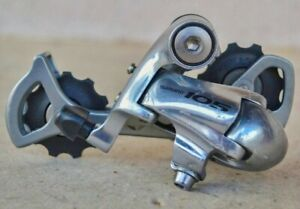 Shimano 105 RD-5600 long Cage 10 Speed Rear Derailleur