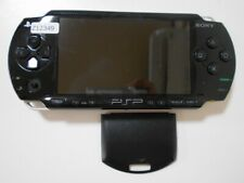 Z12349 Sony PSP-1000 console Black Handheld system Japan x Express