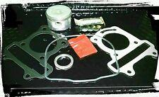 Eton 90 4 stroke 90cc Piston Kit e-ton Viper RXL-90R RX4-90R 9ka,9kc,9kd & Rover