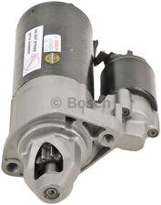 Bosch SR0462X Remanufactured Starter