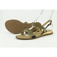 Sandales et chaussures de plage Spring Step pour femme pointure 38