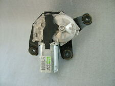 MOTORINO TERGILUNOTTO POSTERIORE ORIGINALE FIAT PANDA 2012> 51845966