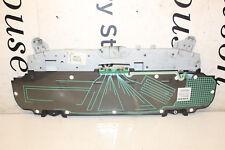 VOLVO XC90 T6 2.9L 2004 RADIO ANTENNA AERIAL 8651013-1 04W1603 8633845 30679255