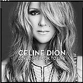 Sony Music 2013 Music CDs