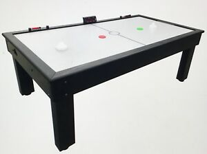PERFORMANCE GAMES TRADEWIND CA AIR HOCKEY TABLE FREE SHIPPING BRAND NEW