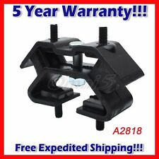 S731 Fit 2000-11 Chevrolet Impala 3.4/3.5L, 97-04 Buick Reagal 3.8L Trans Mount