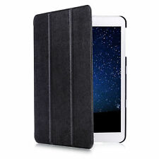 Pochette protectrice pour Samsung Galaxy Tab S2 SM T810 T815