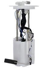 Fuel Pump Module Assembly Fits 2009 - 2015 Nissan 370Z 3.7L V6 Fuel Level Sensor