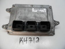 06-08 HONDA CIVIC COMPUTER BRAIN ENGINE CONTROL ECU ECM EBX MODULE K4712