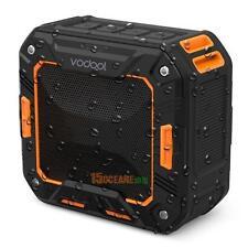 Waterproof Shockproof Dustproof Wireless Bluetooth Shower Speaker NEW