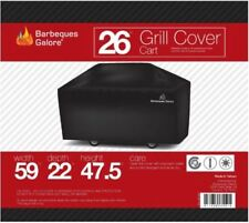 Bbq 