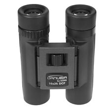 Dorr Danubia 40 10x25 Black And Grey Pocket Binoculars, London