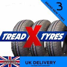 3x NEW 175/80R13C Hifly Budget Tyres 175r13c C 175 80 r 13 Commercial Caravan x3