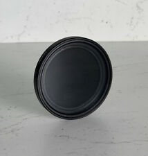 Tiffen 52mm Variable ND Filter