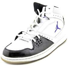 Baskets Jordan pour homme pointure 47,5