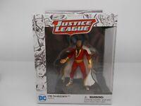 Schleich SHAZAM 22554 DC Justice League Spielfigur #16 NEU / OVP