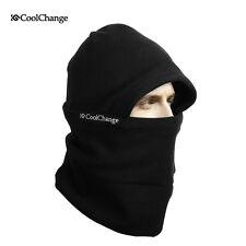 Cycling Windproof Motorcycle Helmet Bike Bicycle Fleece Balaclava Full Face Mask