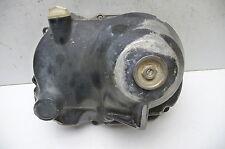 Honda ATC110 ATC 110 #5211 Engine Side Cover / Clutch Cover (C)