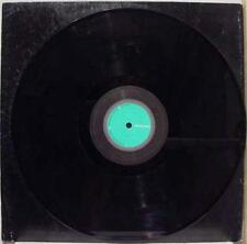 """Hakan Lidbo - Click Enter To Exit 12"""" VG+ FT34 German 2001 Tech House 1st"""