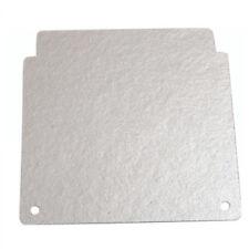 SAMSUNG Genuine Microwave Waveguide Cover MC32F606TCT MC32J7055CT MC32K7055CK