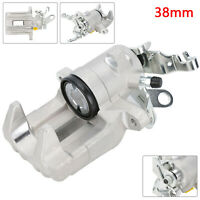38mm Rear Right Brake Caliper For Audi Seat Skoda Octavia Brake Caliper Fits