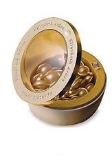 Elizabeth Arden Gold Ultra Restorative Capsules Face Throat Serum 30 Capsul