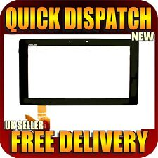 """Asus Transformer Pad TF701 TF701T 5235N FPC1 Version Only 10.1"""" Lcd Touch Glass"""