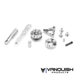 Vanquish Venom Truck Creeper VFD Hurtz Dig Replacement Parts VPS01366