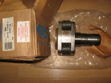 NOS 1987 Ford Truck Final Drive Planetary Transfer Case Carrier  OEM