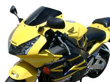 CUPOLINO  Honda CBR900RR Originale  trasparente 2002 / 2003 H03O3  4025066786343