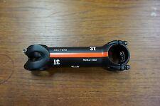 3T ARX-Team 6 degree x 130 mm x 31.8 Stem