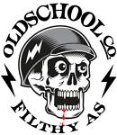 THE OLDSCHOOL-STORE