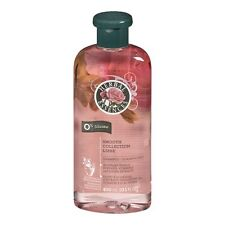 IMPORTED CLAIROL HERBAL ESSENCES BOTANICAL SMOOTH COLLECTION SHAMPOO-400 ML