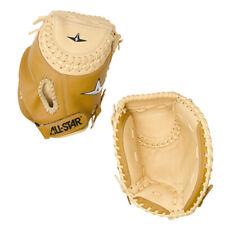 "All-Star 33.5"" Mvp Pro Fastpitch Softball Catcher's Mitt Cmw2511"