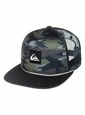 Men's Polyester Trucker Hats