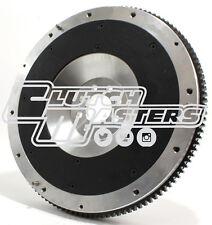 Clutchmasters Aluminum Flywheel 88-13 Toyota MR2 Celica Camry Rav4 Scion TC xB