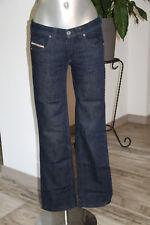 DIESEL - Joli jeans brut modèle DOOZY- Taille W27 L32 - EXCELLENT ÉTAT