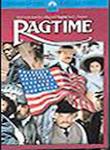Ragtime DVD 1981