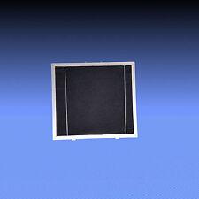 1 Set Premium Aktivkohlematten Kohlematten Filtermatten Filter für PKM UBH 3001