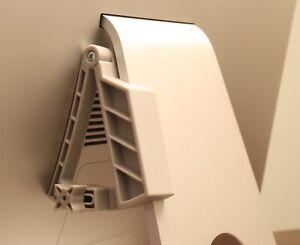 The MacHack V2 The Original Broken Hinge Solution 27 iMac Fix Repair 2012-2018