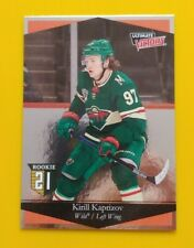 2020-21 UD EXTENDED HOCKEY CARDS pick from a list FREE SHIPPING pwe