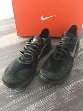 Nike Free RN Flyknit 2017 NEU/ORIGINAL UVP:130€
