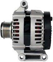 Lichtmaschine Generator 150A Ford Transit 2,4 3,2 TDCI 0121615003 0121615103