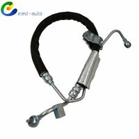 For 2010-2014 Nissan Maxima Power Steering Pressure Hose 31188CY 2011 2012 2013